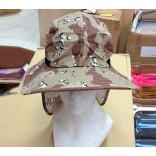 Wholesale Camouflage  Hats  $3.00/each.