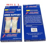 Wholesale  KNEE Support  $12.00/dozen.