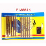Wholesale  Tubeless Tyre strips  $0.50/ea