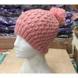 Wholesale Lady's Winter  Hats $1.50/ea.