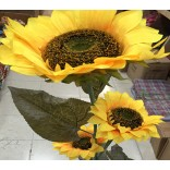 Wholesale SunFlowers  $2.25/Set
