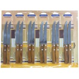 WHOLESALE  STEAK KNIFE DYNAMIC