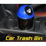 Wholesale Trash Can-F39633