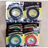 Wholesale Electrical Color Tape $6.00/dozen