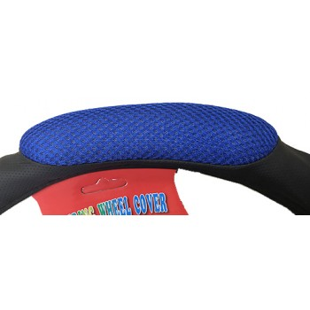 Wholesale Soft Steering Wheel Cover