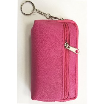 wholesale Lady's Mini Wallets  w-5